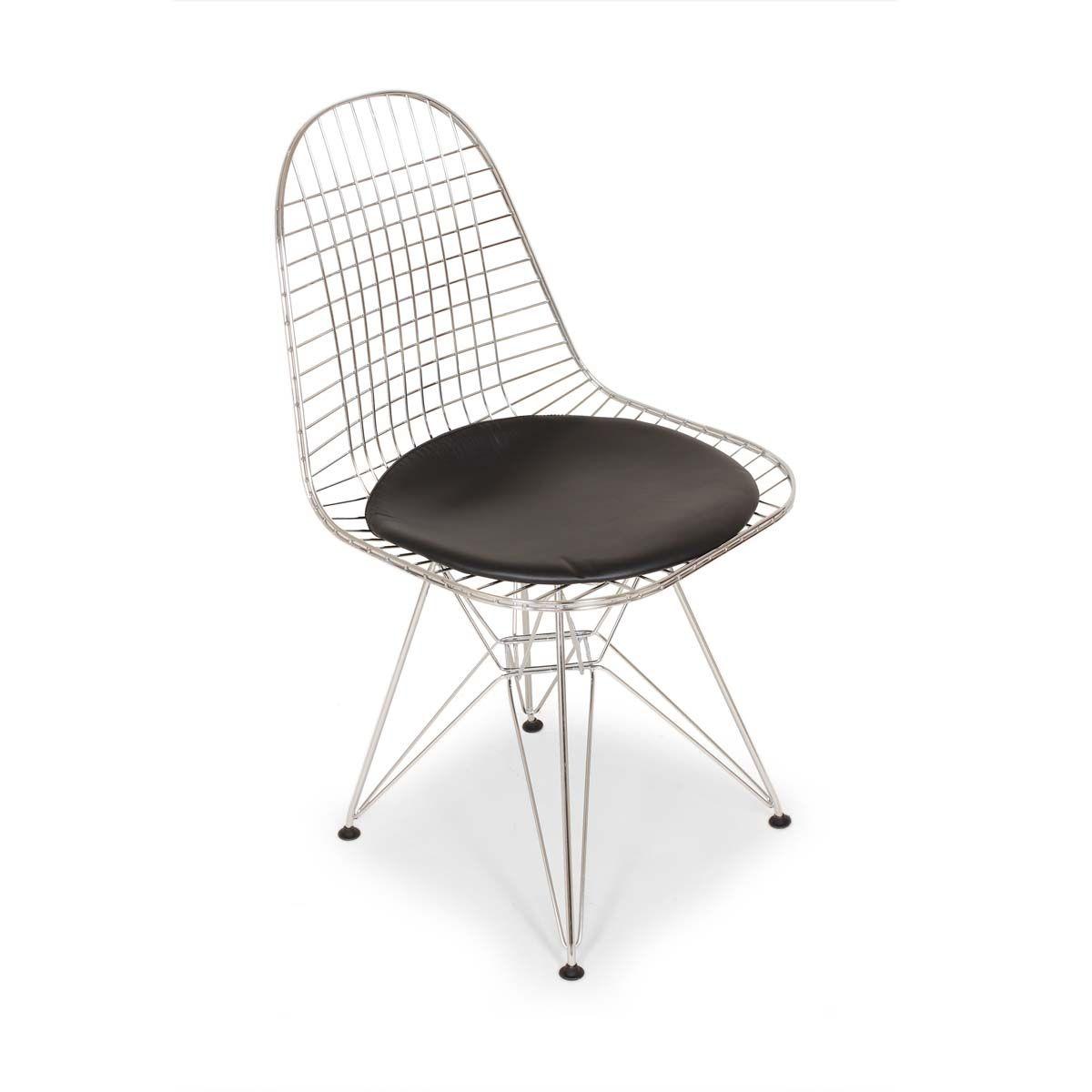 Lexmod deck dining side chair list price price