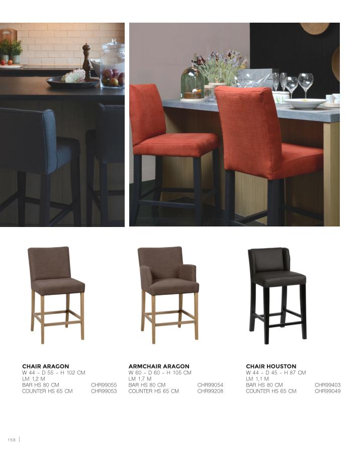 catalogue charrell home interiors 2016 2017 project pinterest