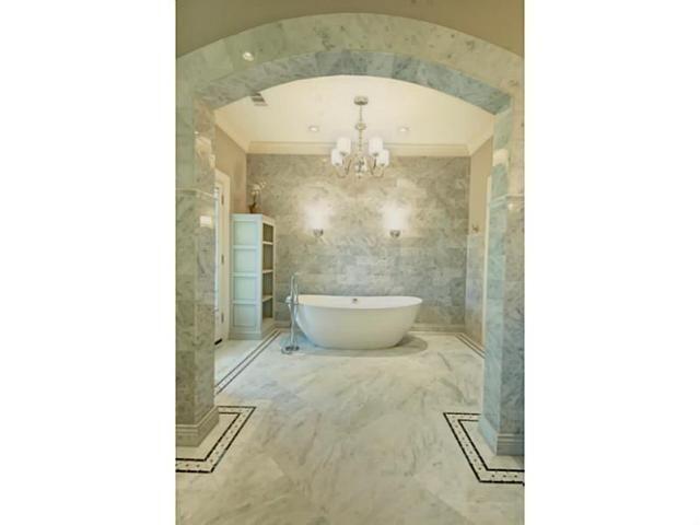 Master Bath take2