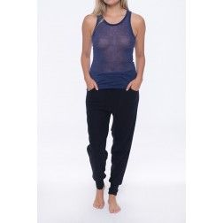 CAMISOLE FINE - Animal friendly cashmere - fairtrade fashion - slow fashion - ethical fashion - sustainable fashion