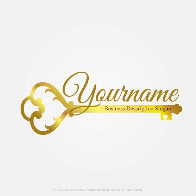 Design my own logo business cards real clipart and vector graphics free logos maker online create key logo design maker free logo rh pinterest ie design my own business cards and flyers design my own business cards staples colourmoves