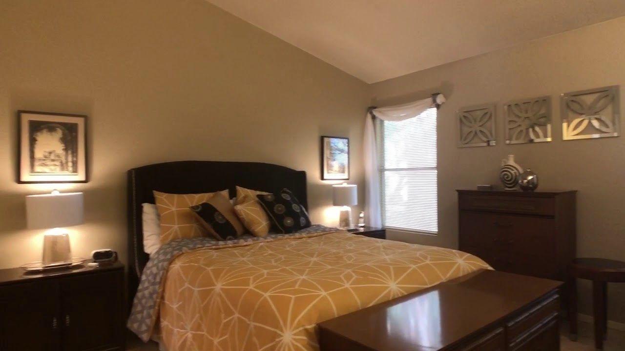 3 Bedroom 2 Bath Home in Chandler under $300,000   Home ...