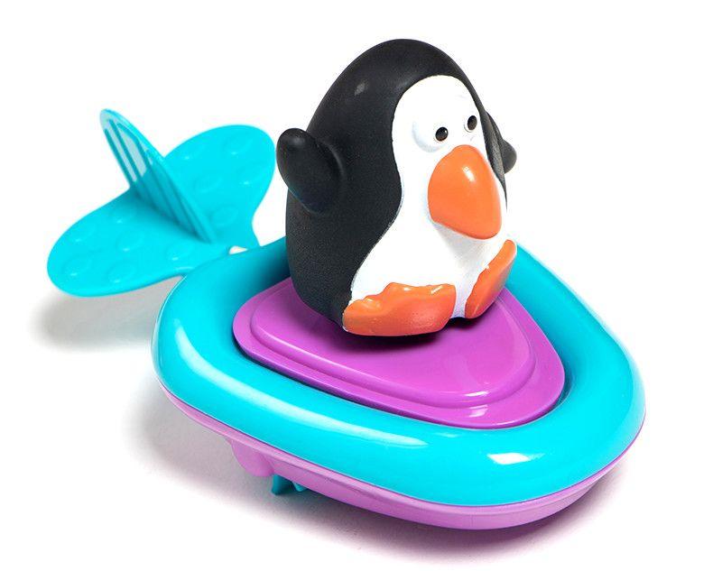 baby bath toys kids bathroom bathtub toys Clockwork Swimming Toy ...