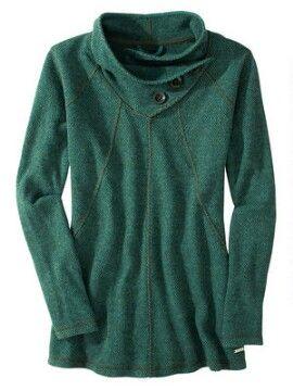 Minerva Tunic Sweater | Wardrobe Rebuild | Pinterest | Tunic ...