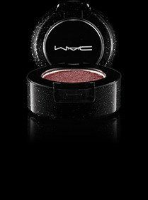 MAC pressed pigment MODERN MAJESTY ~ Heirloom Mix holiday 2014 collection *** For more information, visit image link. (This is an affiliate link) #EyesMakeup