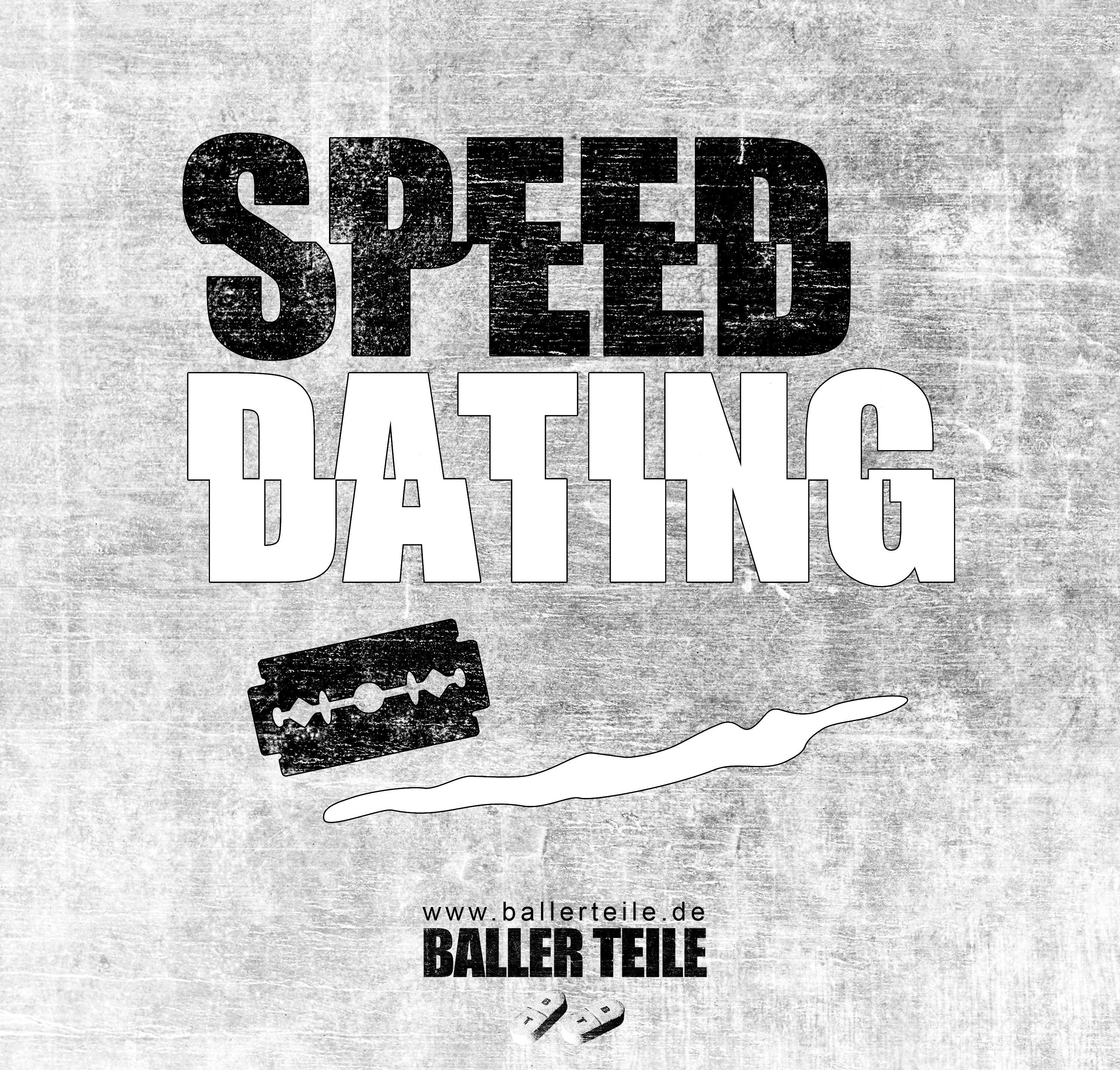 50 und mehr speed dating