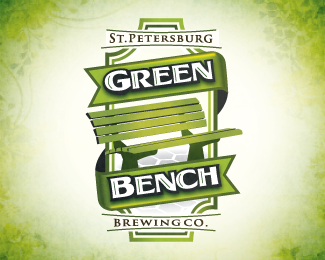 green bench brewing