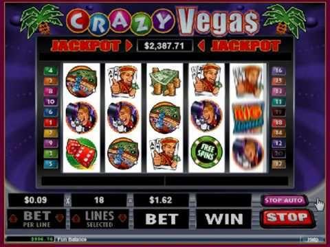 Where does native american casino money go