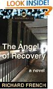 Free Kindle Books - War - WAR - FREE -  The Angel of Recovery (Witnesses)