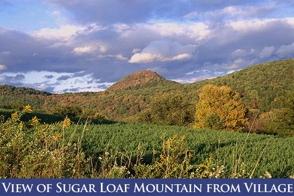 Sugar Loaf Ny >> Sugarloaf New York Art Craft Village Favorite Places