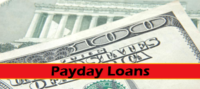 What do you need to get a payday loan in sc photo 1