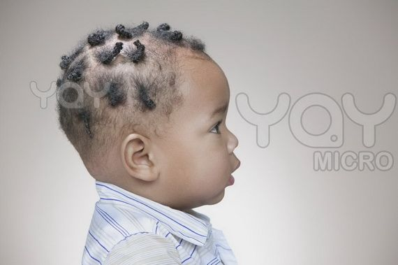 African American Hairstyles For Boys Baby Boy Hairstyles Boy Braids Hairstyles Braids For Boys