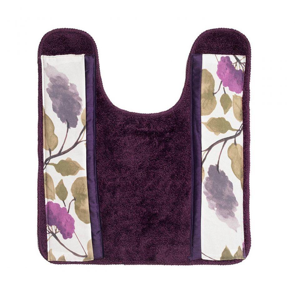next plum bathroom accessories | bathroom accessories | pinterest