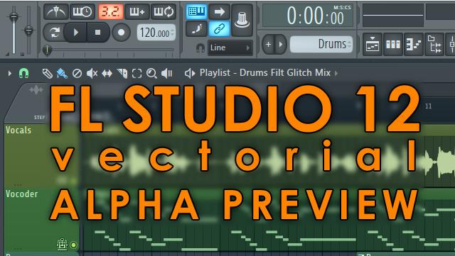 fl studio instruments free download