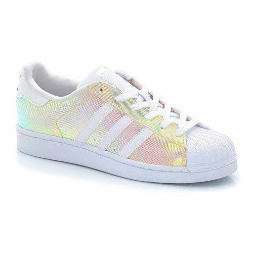 adidasyeezy$29 on | Pink adidas, Adidas women, Womens sneakers