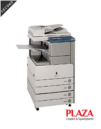 Page Not Found Plaza Fotocopy Canon Home Decor Furniture