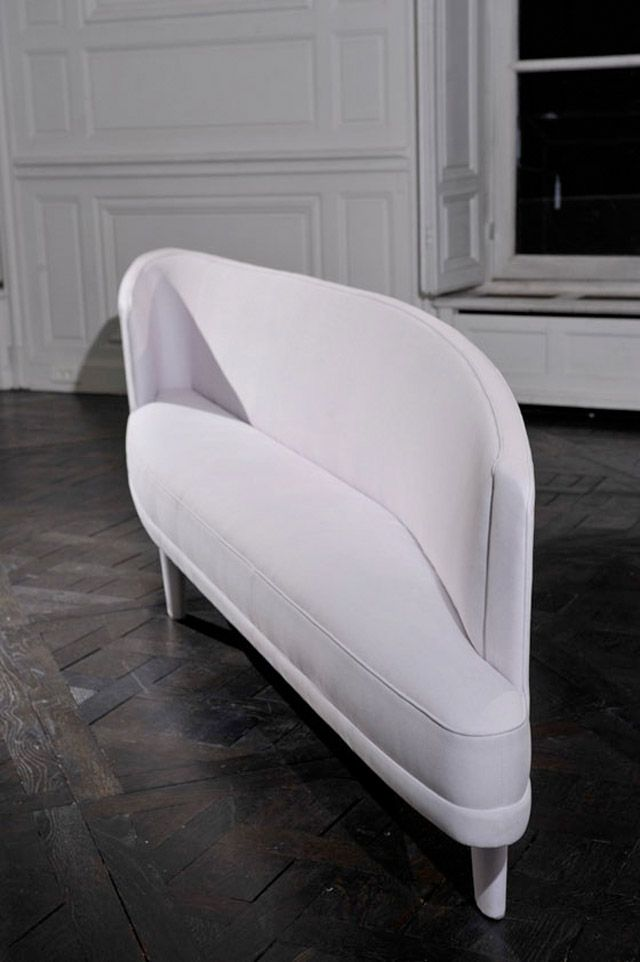 Acne Furniture Via Here Amazing Ideas