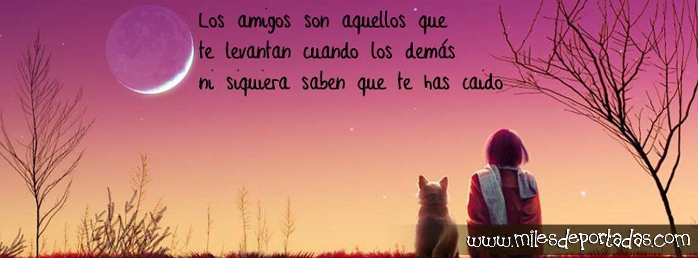 Imagenes bonitas de amor con frases cortas para ... |Frases De Amor Para Facebook De Portada
