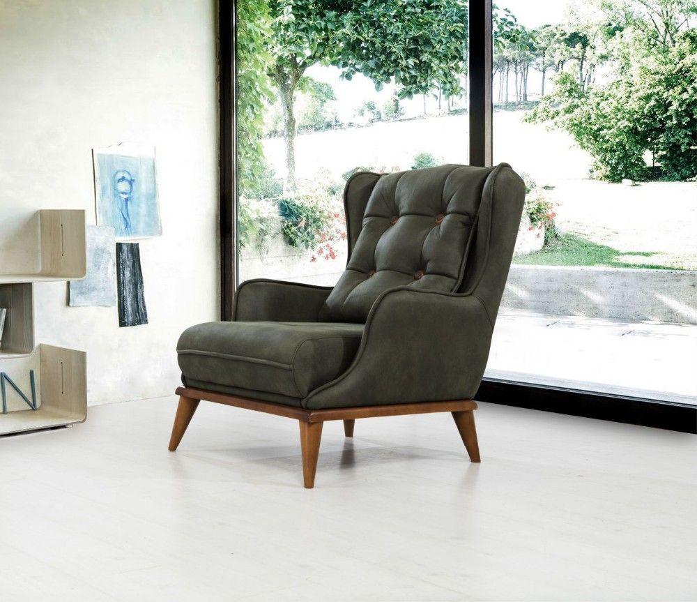 Source High Quality European Style Sofa Set High Quality Fabric And Beech Wood Frame With Mechanism On M Alibaba Mobilya Fikirleri Modern Mobilya Berjer Koltuk