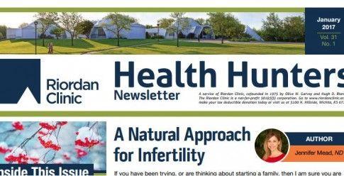 Image Description Holistic Health Clinic Integrative