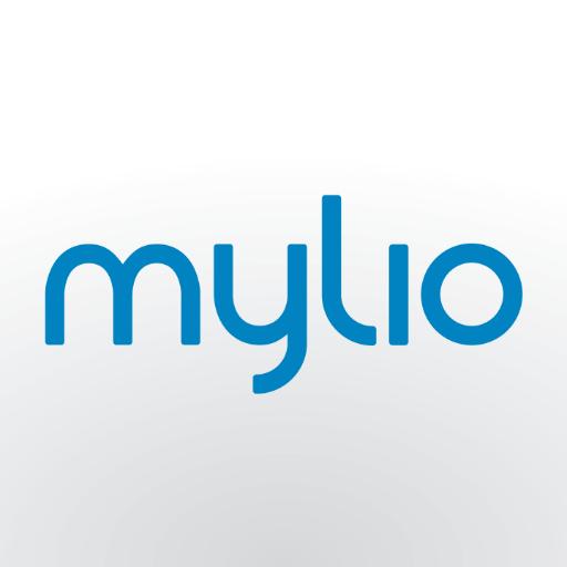 Mylio app download