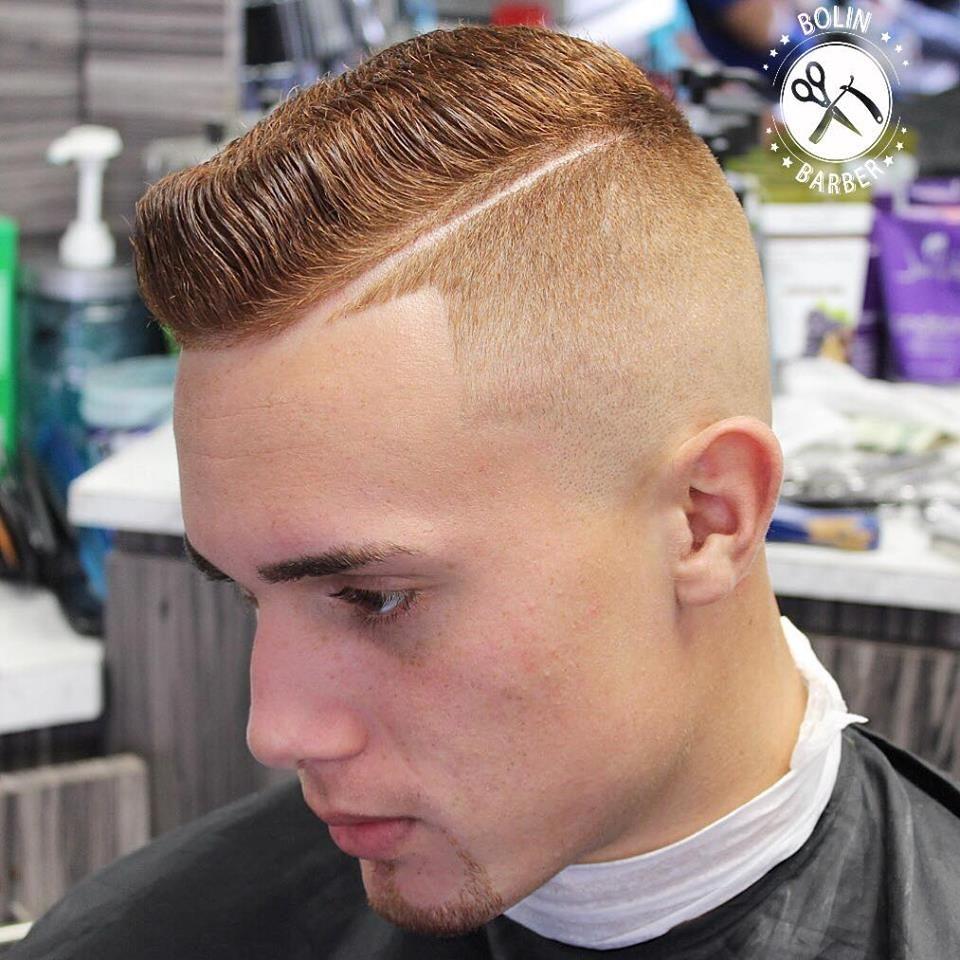 Pin By Liu Orsim On Styles And Haircuts Man Pinterest Haircuts