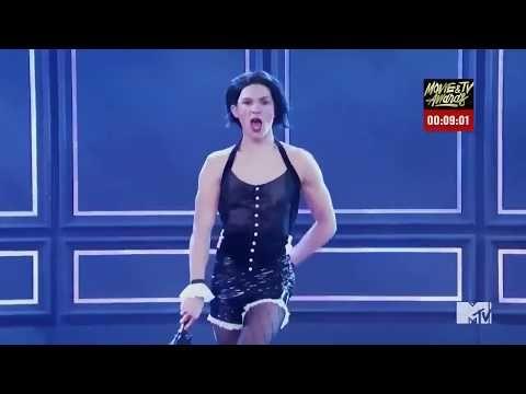 Lip Sync Battle | Tom Holland -(Spider Man) Umbrella - YouTube