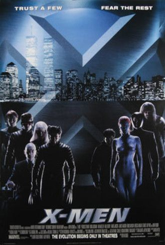 X Men Posters Man Movies Superhero Movies Marvel Movies
