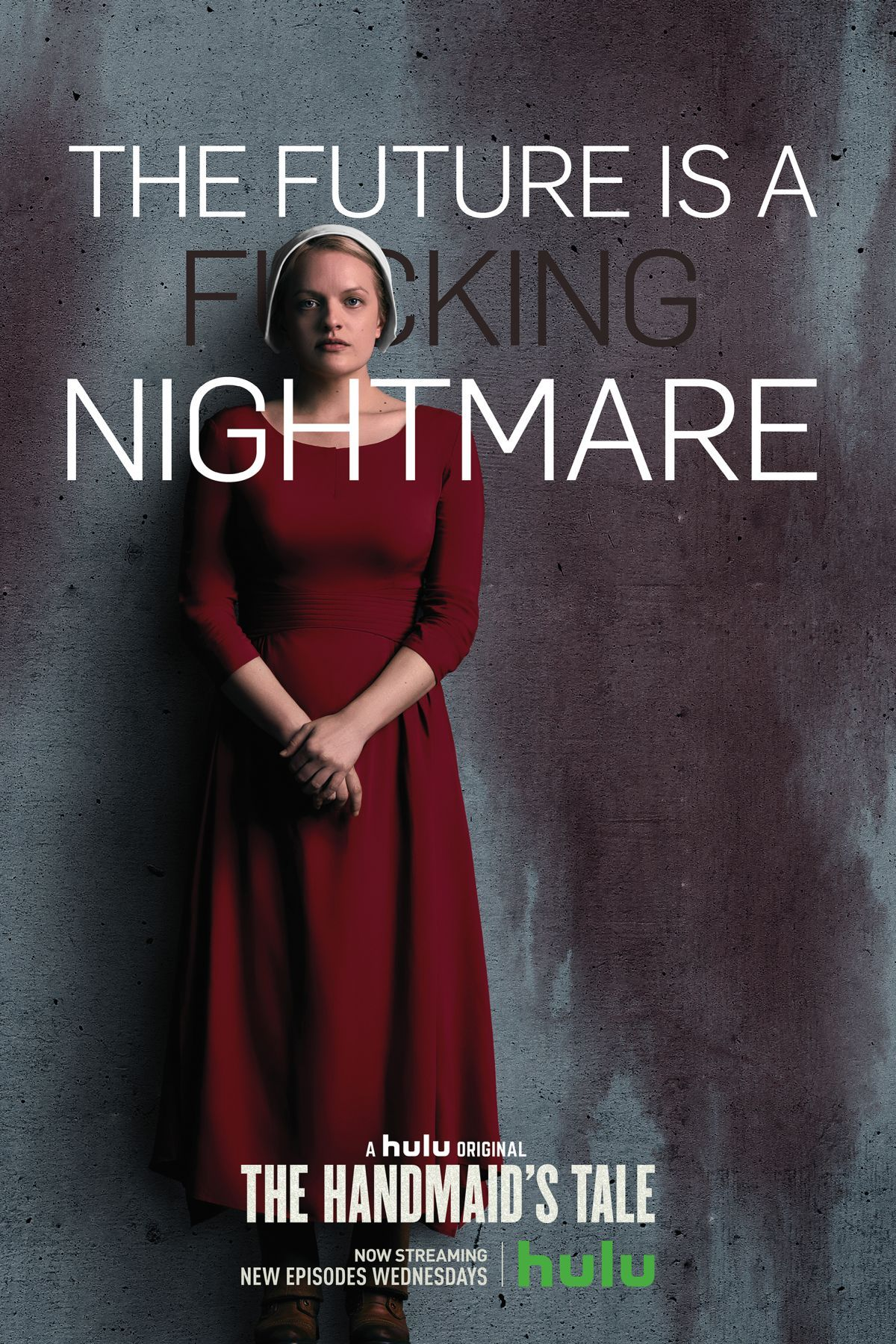 Marvel Wants More Of Sylvester Stallone S Mysterious Guardians Of The Galaxy Vol 2 Character Handmaid S Tale Tv Elisabeth Moss A Handmaids Tale