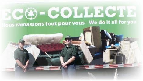 Eco-Collecte