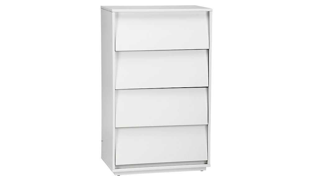 Best Shake Tall Chest Dresser Reviews Cb2 Tall Chest 400 x 300