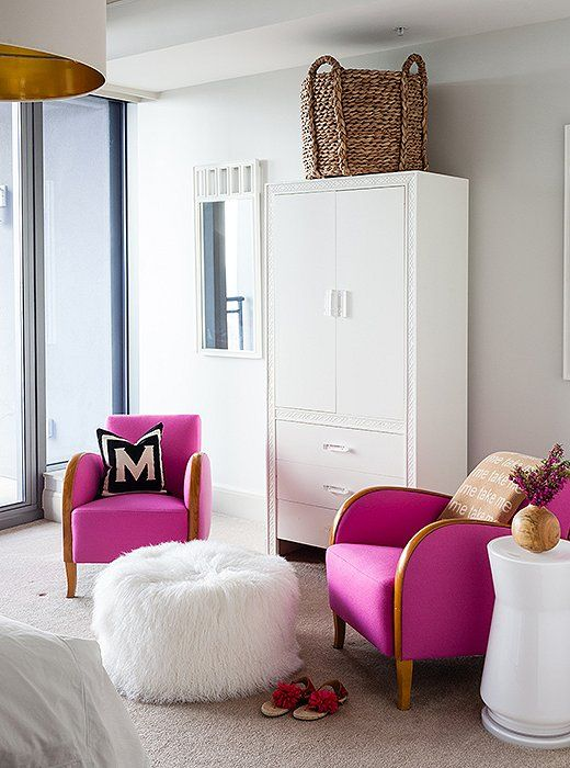 Accent Chairs 101 Your Guide To These Stylish Seats With Images