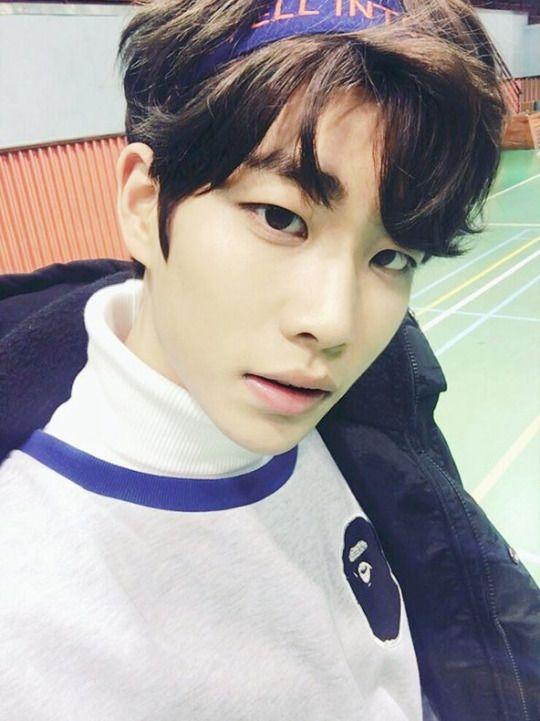 Astrodaily Astro Astro Kpop Kpop