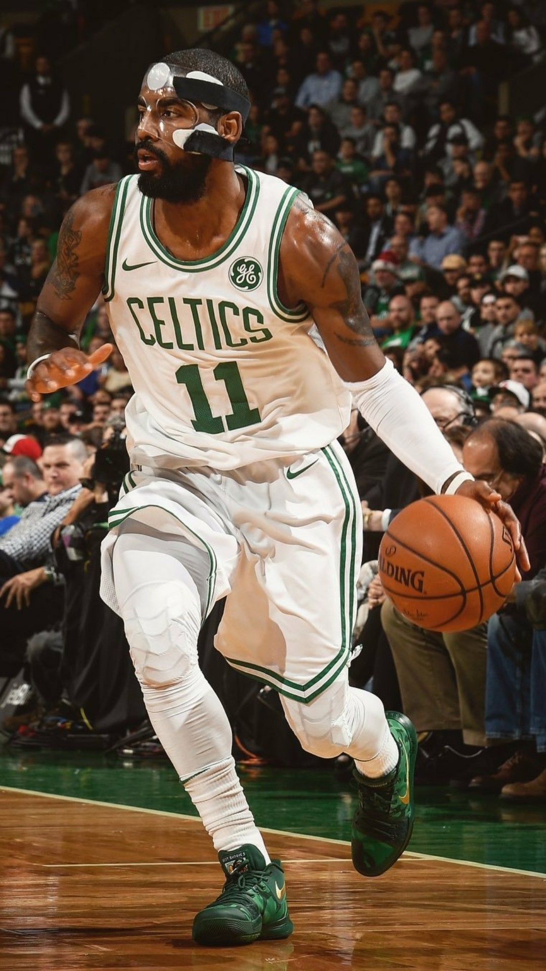 7 Kyrie Irving Coloring Pages To Print In 2020 Kyrie Irving Kyrie Irving Sneakers Kyrie Irving Celtics