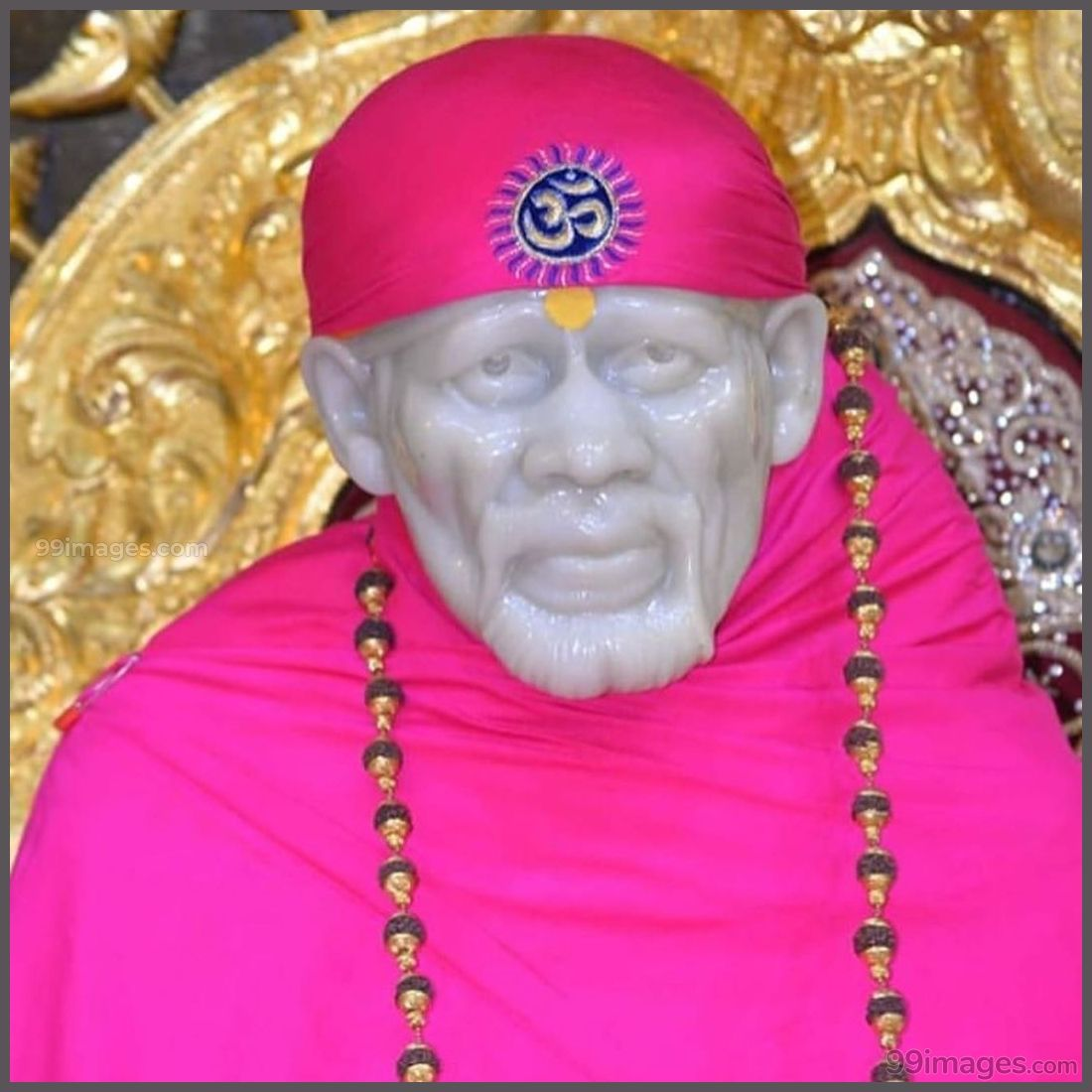 Sai Baba Hd Images For Android Iphone Mobile Hd Wallpapers 1080p 18980 Saibaba Saibaba Sai Baba Hd Wallpaper Sai Baba Wallpapers Hd Wallpapers 1080p