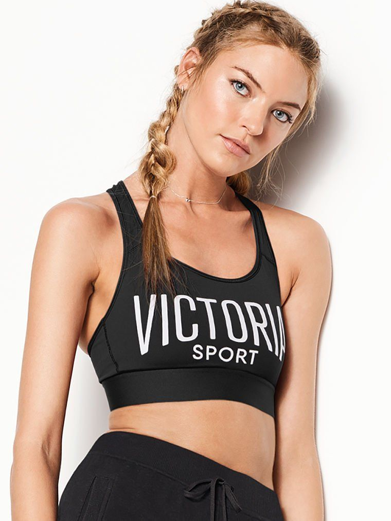5d49c82044 15 Sporty Gifts For the Fitness Girl Who Loves Victoria s Secret — All  Under  50 Sport