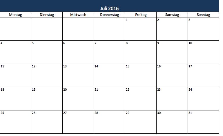 Excel Terminplaner Vorlagen kostenlos | lustig | Pinterest ...