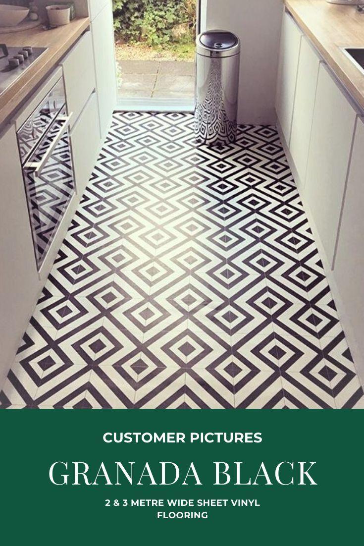 #flooringideas #newflooring #vinylflooring #sheetvinyl #vinyltiles #zazousflooring #zazous #floortiles #flooringdesign #kitchenfloors #bathroomfloors #homeinspiration #bathroomdecor #interiorstyling #retroflooring #retrotiles #vintageflooring #vintagetiles #retrostyle #vintagestyle #interiorinspiration #homedecor #inspiringinteriors #flooringdesignideas #victorianflooring #januaryflooringsale #flooringsale #floortilesale