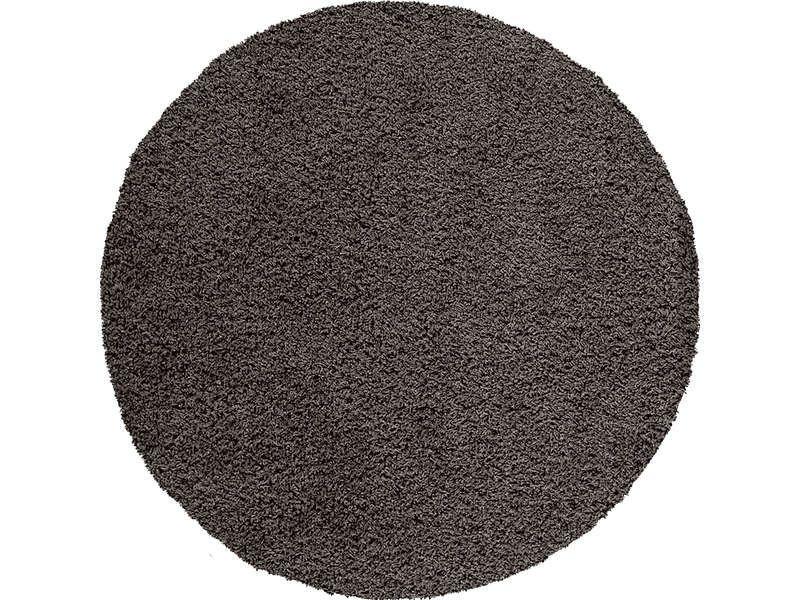 tapis rond d 120 cm 472797 tapis