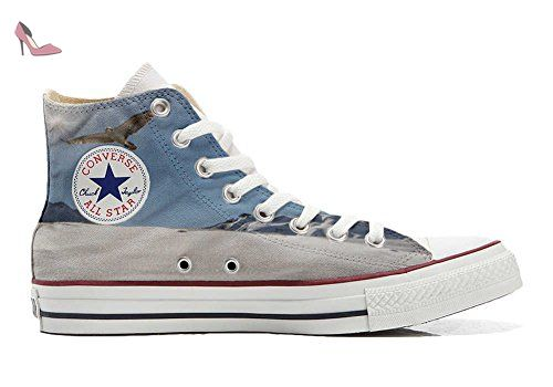 chausson converse homme