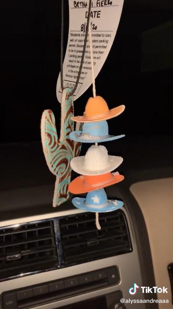Diy Cowboy Hat Decor Video Easy Diy Art Diy Gifts Fun Diy Crafts