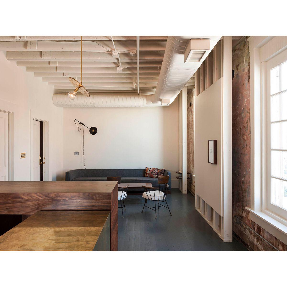 Workstead Pendant Brass in 2020 Home, Design, Interior