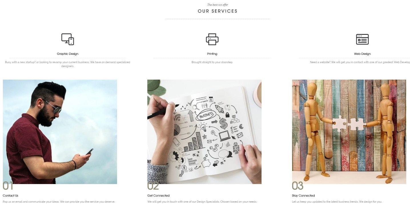 Small Business Website Design Uk Best Website Designers London Creative Web Design London Small Business Website Design Website Design Small Business Website
