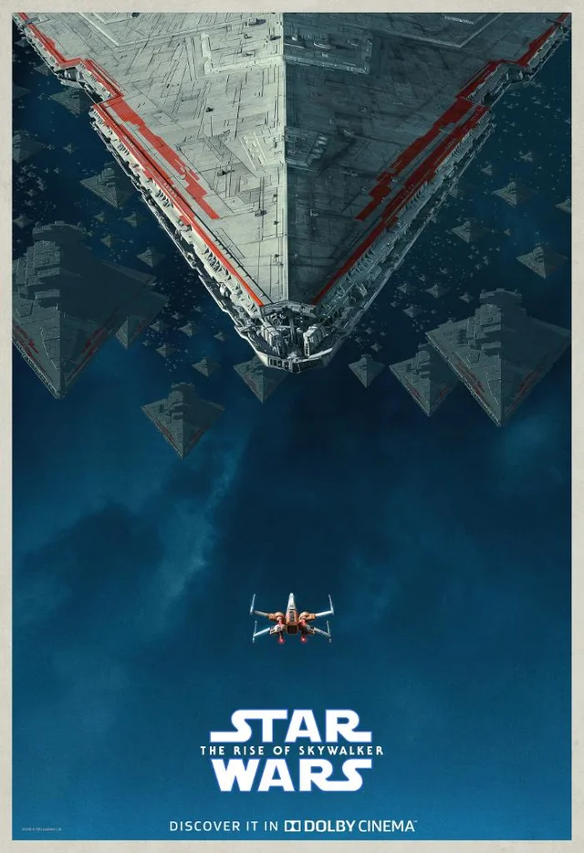 reddit the front page of the Star wars