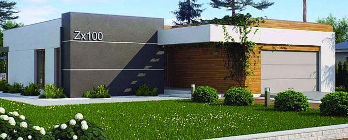 Detalles en fachada casas buscar con google for Vivienda minimalista planos
