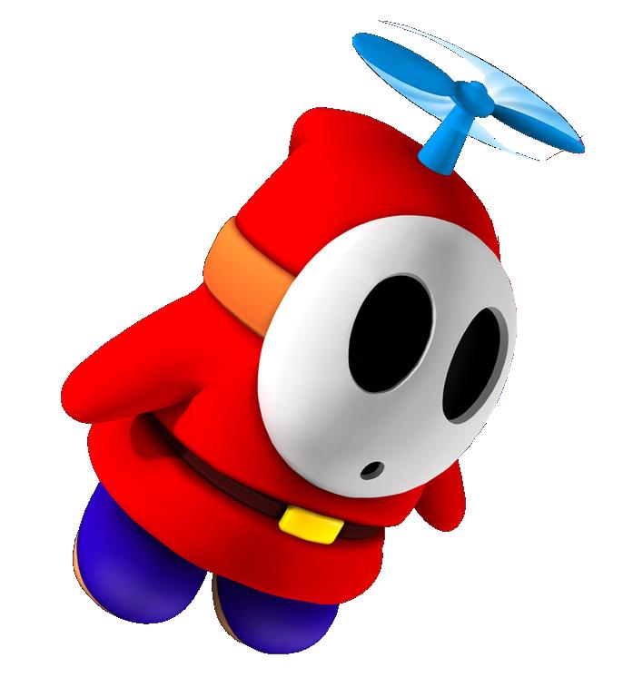 Pin By Mileena On Super Mario Bros Super Mario Bros Super Mario Mario Yoshi