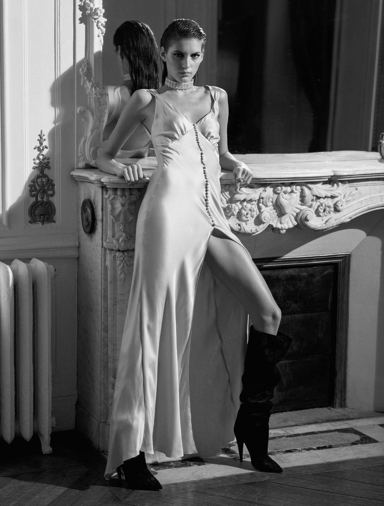 cleavage Hacked Sofia Chuprikova naked photo 2017