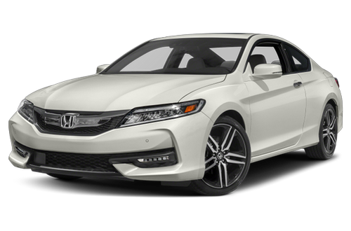 2017 Honda Accord Consumer Reviews Cars