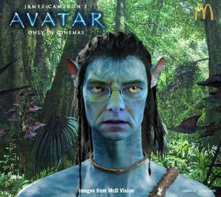 Avatar Character List Of Movies Movies In Theaters Near Me Movies In Theaters Now Playing Movies Coming Avatar Characters Movies In Theaters Now Avatar
