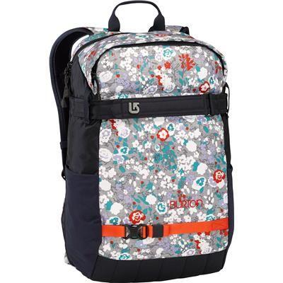 Burton Day Hiker 23L Backpack - Women's from evo.com